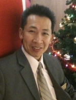 Kevin Southavong